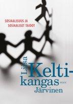 Temperamentti, stressi ja elämänhallinta - Liisa Keltikangas-Järvinen - e-kirja | Elisa Kirja