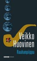 Havukka-ahon ajattelija - Veikko Huovinen - e-kirja | Elisa Kirja