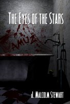 J. Malcolm Stewart - The Eyes Of The Stars, e-kirja