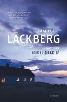 Camilla Läckberg - Enkelintekijä, e-kirja
