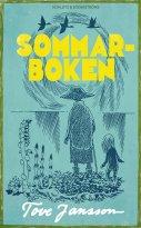 Tove Jansson - Sommarboken, e-kirja