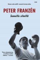 Peter Franzen - Samoilla silmillä, e-kirja