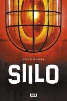 Hugh Howey - Siilo, e-kirja