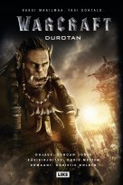 Christie Golden - Warcraft – Durotan, e-kirja