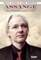 Luke Harding, David Leigh - Assange, e-kirja