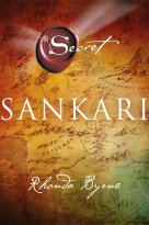 Rhonda Byrne - The Secret – Sankari, e-kirja