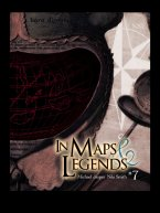 Michael Jasper, Niki Smith - In Maps and Legends 7, e-kirja
