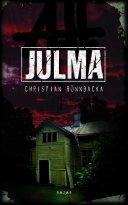 Christian Rönnbacka - Julma, e-kirja