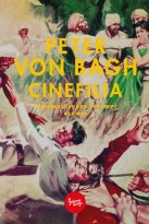Peter von Bagh - Cinefilia, e-kirja