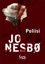 Jo Nesbø - Poliisi, e-kirja