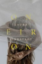 Laura Lindstedt - Oneiron, e-kirja