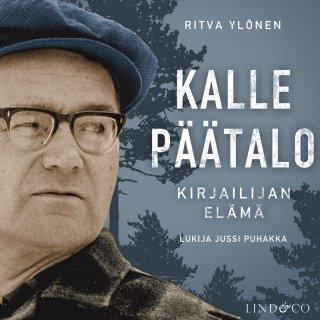 Kalle Ylönen