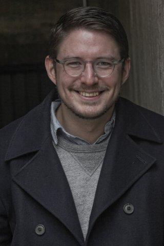 Ville Blåfield