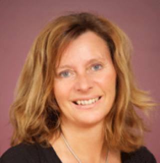 Carita Hellsten