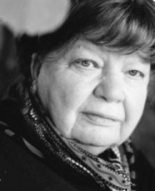 Elisa Karjalainen