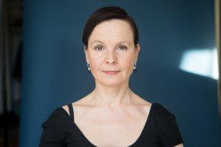 Elisa Seppälä