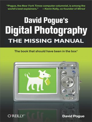 iphoto 09 the missing manual pogue david biersdorfer j d