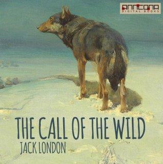 jack london böcker