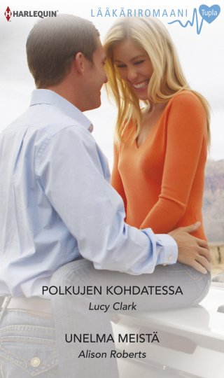online dating vinkkejä menestykseen