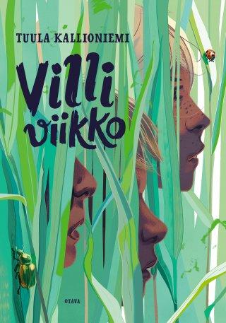 It Viikko