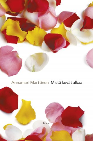 Helenan kauneus Jyväskylän yliopiston Koppa 66-vuotias Helena katosi jo puoli vuotta sitten