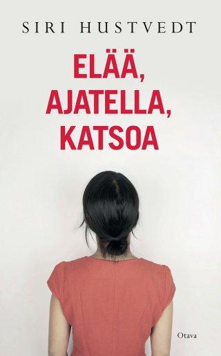 Valehtelija - Nora Roberts - E-kirja - Elisa Kirja