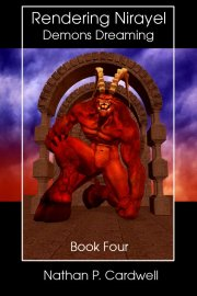 NIRAYEL WAYWARD FATES BOOK DOCUMENT Original (PDF)